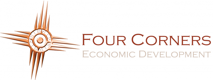 Four Corners Economic Development