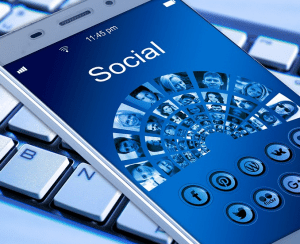 What are the Best Ways to Utilize Social Media for Your Business?