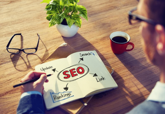 How Your SEO Strategy Can Help Generate Revenue